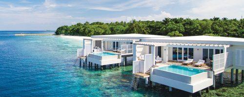 Amilla-Fushi-ocean-Reef-villa-Voya Travel