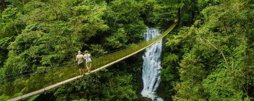 Voya Travel - Rejser til hele verden