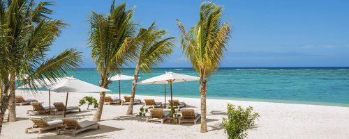 st-regis-mauritius-voya travel