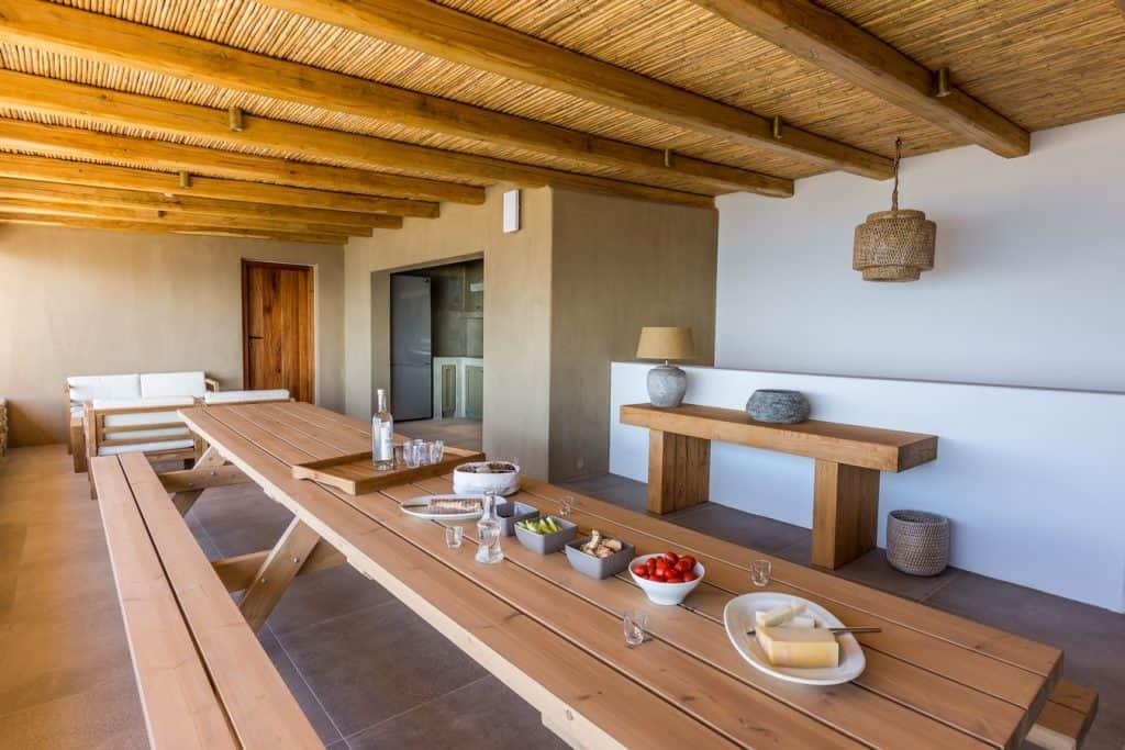 beach-house-arvi-00048 (1)