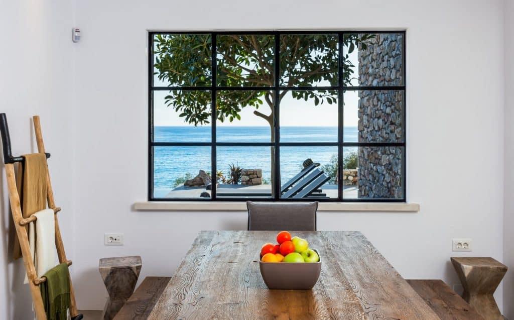 beach-house-arvi-00123-1