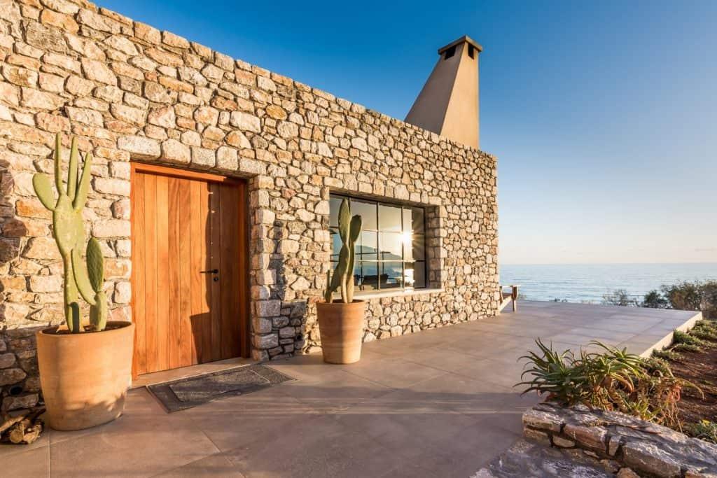 beach-house-arvi-00136