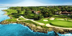 000492-17-20_ Golf_ TOTD