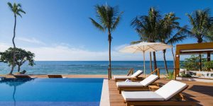 000492-33-39 Minitas Beach Club2