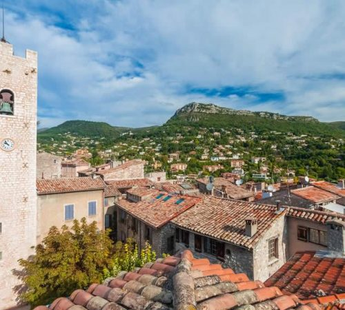 02-tour-cathedrale-vence