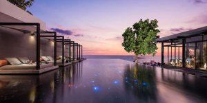 Aleenta - Phuket – Thailand | Voya Travel