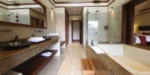 10-Rainforest-room