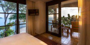 12-Spacious-Ocean-View-Suites
