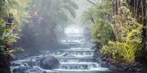 3-Hot-Springs