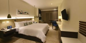3-Orchid-room