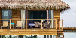 4-04_gallery_lagoon-villas_92320
