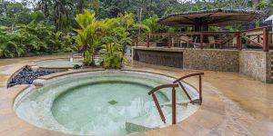 4-Hot-Springs