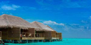 5-10_gallery_lagoon-villas_83915