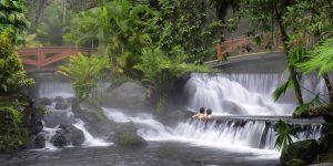 5-Hot-Springs