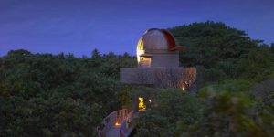 604_Soneva Fushi - Astronomy