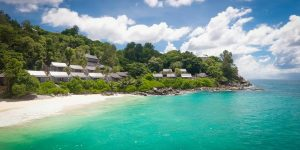 CAranaBeach Seychellerne Voya Travel