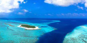 Aerial view youandmemaldives (1)