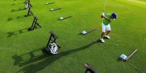 Al-Zorah-Golf-Club-Driving-Range-lw