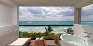 Alcoba ocean front balcony jpg