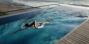 Alila-Seminyak-Accommodation-Penthouse-Pool-01