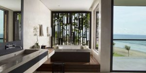 Alila-Seminyak-Penthouse-Bathroom