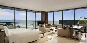 Alila-Seminyak-Penthouse-Master-Bedroom-01-1024X682