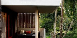 Alila-Ubud-Accommodation-New-Two-Bedroom-Terrace-Tree-Villa-Pool