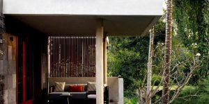 Alila-Ubud-Accommodation-New-Two-Bedroom-Terrace-Tree-Villa-Pool