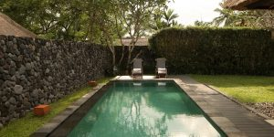 Alila-Ubud-Accommodation-Pool-Villa-Private-Pool