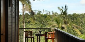 Alila-Ubud-Accommodation-Valley-Villa-Terrace-01