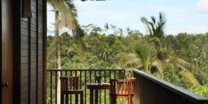 Alila-Ubud-Accommodation-Valley-Villa-Terrace-01