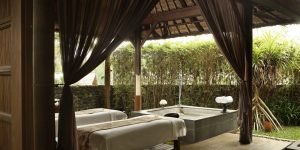 Alila-Ubud-Spa-Alila-Treatment-Villa-01