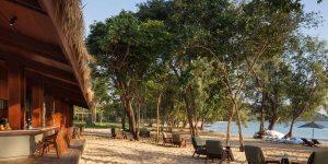 Alila-Villas-Koh-Russey-Beach-Shack-1-600x450