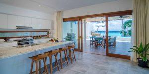 Amilla Fushi - 4 Bedroom Residence