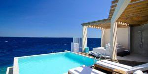 Amilla-Fushi-Ocean-House-PoolExt