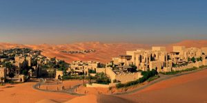 Anantara-Qasr-Al-Sarab_Day-Exterior