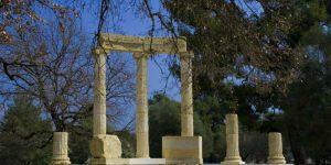 Ancient-Olympia-Greece-1024x683