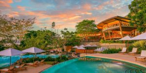 Andaz-Costa-Rica-Resort-at-Peninsula-Papagayo-©-1