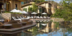 Andaz-Costa-Rica-Resort-at-Peninsula-Papagayo-©-11