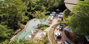 Andaz-Costa-Rica-Resort-at-Peninsula-Papagayo-©-12