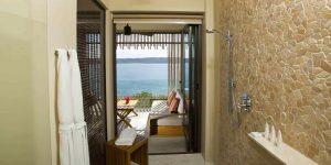 Andaz-Costa-Rica-Resort-at-Peninsula-Papagayo-©-15