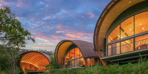 Andaz-Costa-Rica-Resort-at-Peninsula-Papagayo-©-25