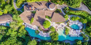 Andaz-Costa-Rica-Resort-at-Peninsula-Papagayo-©-27