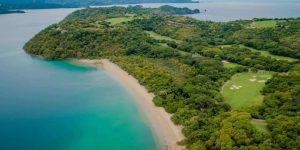 Andaz-Costa-Rica-Resort-at-Peninsula-Papagayo-©-3