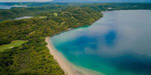 Andaz-Costa-Rica-Resort-at-Peninsula-Papagayo-©-6