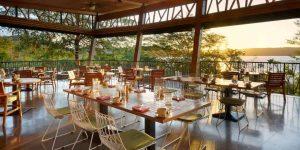 Andaz-Costa-Rica-Resort-at-Peninsula-Papagayo-©-7