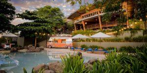 Andaz-Costa-Rica-Swimming-Pool-New