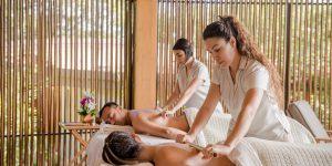 Andaz-CostaRica-Onda-Spa-couple-massage