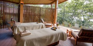 Andaz-CostaRica-Onda-Spa-open-Room-With-a-View