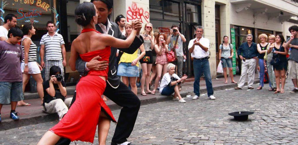 Argentina-Buenos-Aires-Tango-5